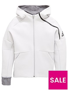 adidas-older-boys-zne-hoody