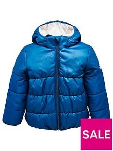adidas-toddler-boys-padded-jacket