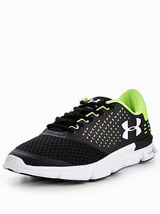 under-armour-micro-g-speedswift-2
