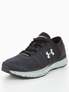 under-armour-charged-bandit-3