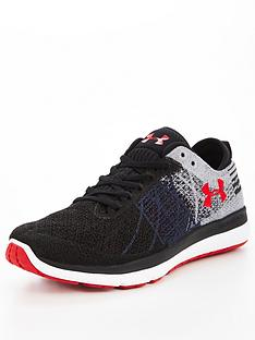 under-armour-speedform-fortis-3