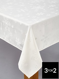 blizzard-christmas-tablecloth-52-x-90-inches