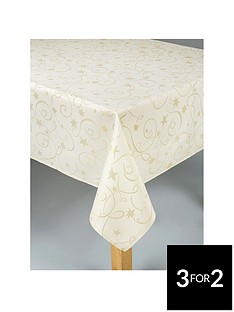 streamers-christmas-tablecloth-52-x-90-inches