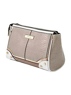river-island-winged-makeup-bag