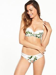 b-by-ted-baker-secret-trellis-hipster-white