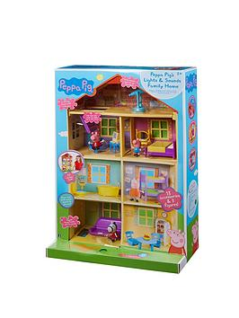 peppa-pig-peppa-pig-lights-amp-sounds-family-home-playset