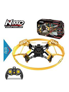 nikko-remote-control-drone-racing-league-air-elite-115