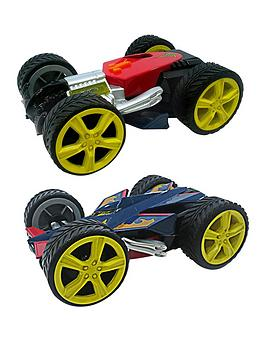 hot-wheels-flipping-fury