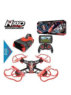 nikko-remote-control-drone-racing-league-air-elite-220
