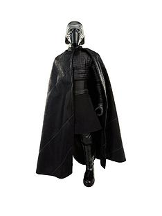 star-wars-big-figure-star-wars-20-inch-kylo-ren