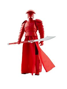 star-wars-the-last-jedi-elite-guard-18-big-figurenbsp