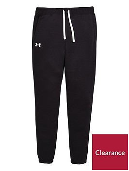 under-armour-under-armour-girls-favourite-fleece-jogger