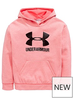under-armour-under-armour-older-girls-threadborne-overhead-hoody