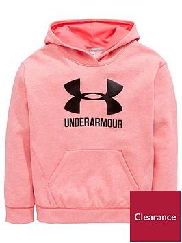 under-armour-under-armour-older-girls-threadborne-overhead-hoody