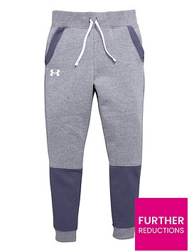 under-armour-under-armour-girls-threadborne-ridge-jogger