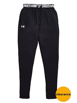 under-armour-girls-tech-poly-jogger