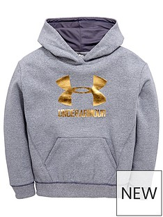 under-armour-under-armour-girls-threadborne-fleece-hoody