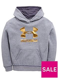 under-armour-under-armour-girls-threadborne-fleece-hoody