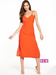 miss-selfridge-miss-selfridge-strappy-side-split-maxi-dress