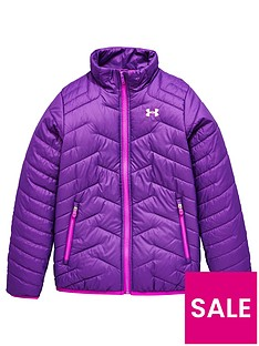 under-armour-under-armour-older-girls-coldgear-reactor-padded-jacket
