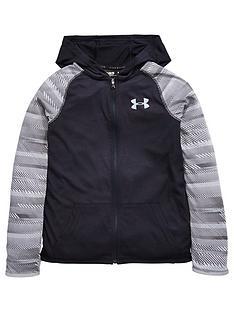 under-armour-under-armour-boys-threadborne-full-zip-hoody