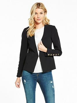 v-by-very-button-cuff-jacket