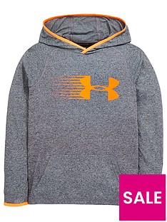 under-armour-under-armour-boys-threadborne-overhead-hoody