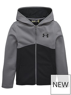 under-armour-boys-fleece-full-zip-hoody