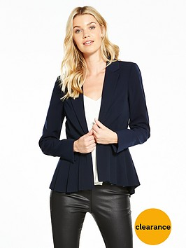 v-by-very-peplum-jacket