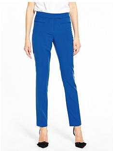 v-by-very-cigarette-trouser-blue