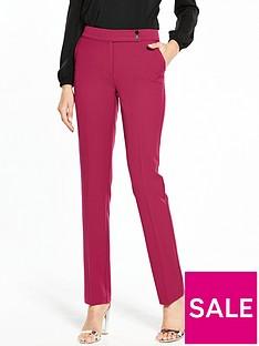v-by-very-slim-leg-trouser-merlot