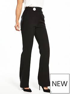 v-by-very-over-the-shoe-military-trouser