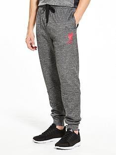 liverpool-fc-source-lab-liverpool-fc-mens-jogger