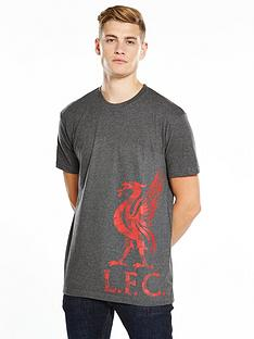 liverpool-fc-source-lab-liverpool-fc-mens-liver-bird-tee
