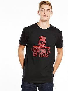 liverpool-fc-source-lab-liverpool-fc-mens-125-years-tee