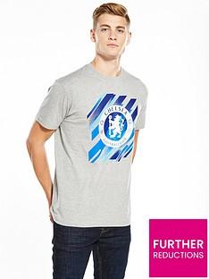 chelsea-source-lab-chelsea-fc-mens-graphic-t-shirt