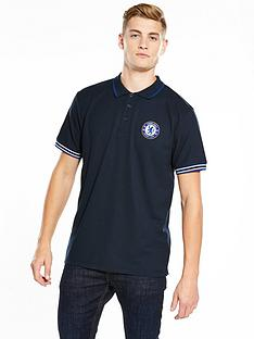 chelsea-source-lab-chelsea-fc-mens-tipped-polo