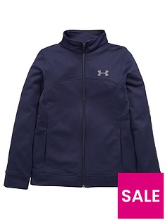 under-armour-boys-pennant-warm-up-jacket