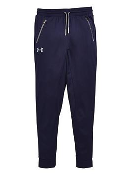 under-armour-under-armour-boys-pennant-tapered-poly-pant