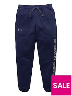 under-armour-boys-poly-fleece-jogger
