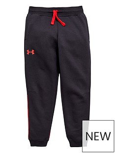 under-armour-boys-brushed-graphic-jogger