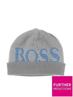 boss-hugo-boss-boys-knitted-hat