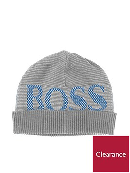 boss-hugo-boss-boys-knitted-hat