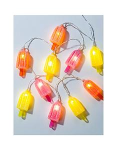 talking-tables-ice-cream-lolly-string-lights-battery-operated