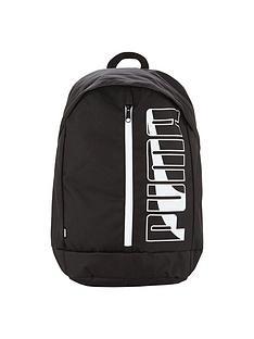 puma-pioneer-backpack