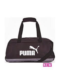 puma-phase-sport-bag