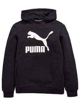 puma-older-boys-classic-hoodie