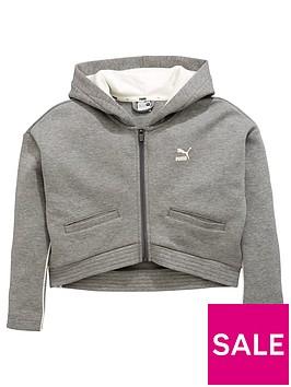 puma-older-girls-evo-full-zip-hoodie