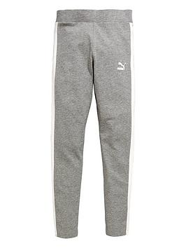 puma-puma-older-girls-classic-t7-printed-legging