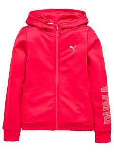 puma-puma-older-girls-training-full-zip-hoodie
